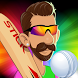 Stick Cricket Super League by Stick Sports Ltd