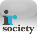 IR Society by SYMEX ECONOMICS