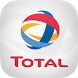 Total Services, Station & more by TOTAL MARKETING SERVICES