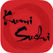 Kumi Sushi by Total Loyalty Solutions