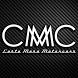 CMMC by Vemuz Mobile, Inc.