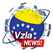 Vzla News App by Chamohosting-com