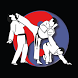 Hyeonsil Taekwondo