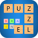 Wordcross - Wordful by InVogue Apps & Games