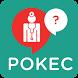 Asklepion Pokec by ADAM aplikace