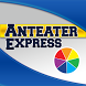 Anteater Express Mobile by Anteater Express