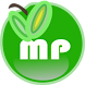 Plantas Medicinais CECA - UFAL by Glider SI