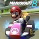 Guide Mario Kart 8 by Gosblok