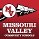 Missouri Valley Schools