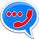 Avirton Secure Messenger by AVIRTON LLC
