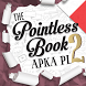 The Pointless Book 2 Polish by Blink Publishing Ltd