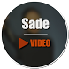Sade Video by Video Collection Studio