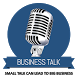 Business Talk by Krishan Apps