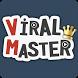 Viral Master-Video Kelime Oyun by Apps Bilgi Teknolojileri Ltd. Şti.