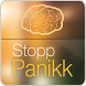 Stopp Panikk by SuperEgo