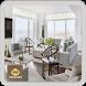 Apartment Design Ideas by cakdroid