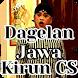 Dagelan Kirun CS Indonesia Full Release by Chemistry Studio