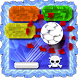 Crystal Breakout by Mobile Mafia Software