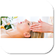 Reiki Healing by KayTech Inc.
