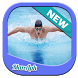 Learn Swimming Technique - Step by Step by Manapk