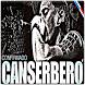Canserbero 'Maquiavélico' by A HUA