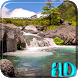 Waterfall Video Live Wallpaper by Sfondi Animati 3D