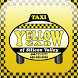 Yellow Cab Silicon Valley Taxi by Yellow Checker Cab Co. Inc.
