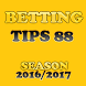 Betting Tips 88 by Betting Soft