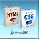 Уроки HTML и CSS by smapp