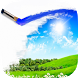 Photo painter pictures to draw by Creations Apps