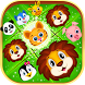 Onet Connect Animals by Bad Guys Studio