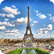 Paris Wallpapers HD by Awesome Live Wallpaper