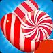 Candy Link by Bhat Studio(Bhat Ishfaq)