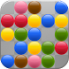 Ball Rows - Connect 5 by BovioSoft