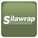 Silawrap by CPD Sessions