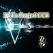 Rádio Central CCB by APPS - EuroTI Group