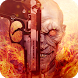 Dead Zombies Trigger Shooter by Grape - Games: Top Simualtion Games Free