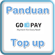 Panduan GO-PAY (GOJEK) by Media Technology Developer