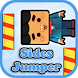 Side Jumper by Hellxfun Productions