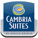 Cambria Suites Noblesville by Digital Marketing Group