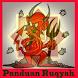 Panduan ruqyah dalam islam by singdroid