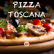 Pizza Toscana by Limonist Medya
