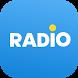 Radio Kyivstar