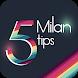 Milano best tour