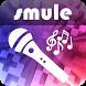 Sing Smule Karaoke Record Tips by HeroSmug Ecthyde