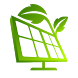 Simple Solar Power Calculator by Slumberjer Soft