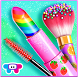 Candy Makeup - Sweet Salon by TabTale