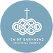 Saint Barnabas Episcopal Church by Your Giving, Inc