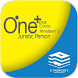 One plus Condo Nineteen 2 by Pimarn Apipattanamontre
