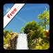 True Weather, Waterfalls FREE by Vivoti Ltd.